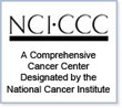 Comprehensive Cancer Center logo