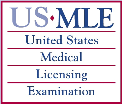 Review of the U S  Medical Licensing Exam for pain content