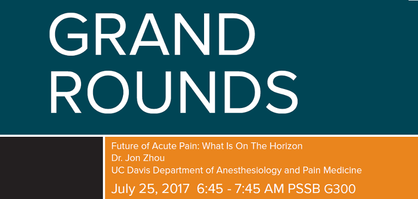 Grand Rounds