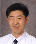 http://teamsite/anesthesiology/images/body/faculty_Bio/Hong_Liu_2010.jpg
