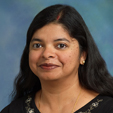 Paramita M. Ghosh, Ph.D.