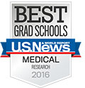 US News Best Grad Schools - research