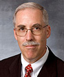 David G. Greenhalgh, M.D.