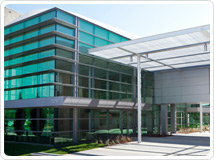 UC Davis Comprehensive Cancer Center © UC Regents