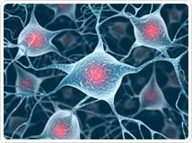 neuronal cancer cell