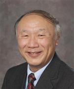 Moon S. Chen, Jr., Ph.D. © UC Regents