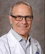 Pediatric Cancer Team | UC Davis Comprehensive Cancer Center