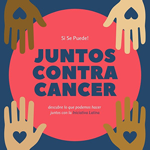 Latino Cancer Health Equity