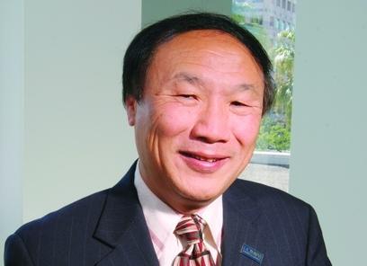 Michael Ong | Training Program | AANCART | UC Davis Comprehensive