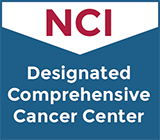 UC Davis Comprehensive Cancer Center, a NCI-designated Cancer Center