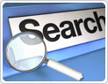 Search for a clinical trial