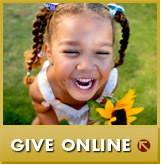 Give online to UC Davis Comprehensive Cancer Center