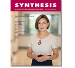 Synthesis magazine