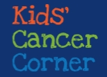 Kids' Cancer Corner