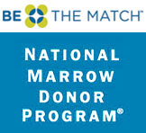 National Marrow Donor Program