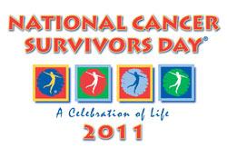 thyroid cancer thyroid cancer survivor the journey