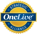 OncLive Strategic Alliance Partnership Program
