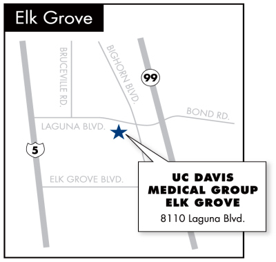 Elk_Grove_map