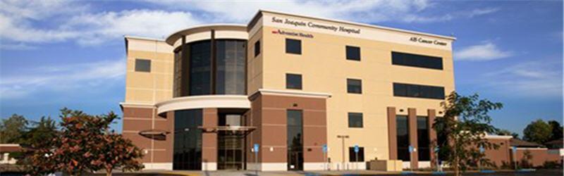 Ais Cancer Center