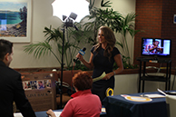 Childrens Miracle Network Telethon ©UC Regents