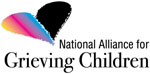 National Alliance for Grieving Children