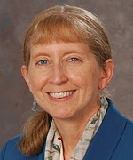 image of CHPR Director Joy Melnikow