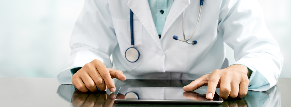 Digital Health Resource Center | UC Davis Health Center for