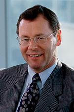 Lars Berglund