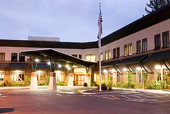 Uc Davis Health System Feature Story Uc Davis Launches Network