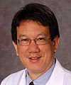 Dr. Ted Wun