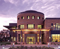 UC Davis MIND Institute © UC Regents