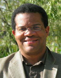 Anthony Iton