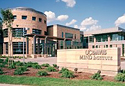 MIND Institute © UC Regents