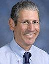 Dean Blumberg #169; UC Regents