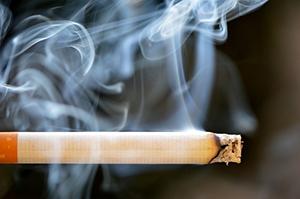 The hidden dangers of tobacco
