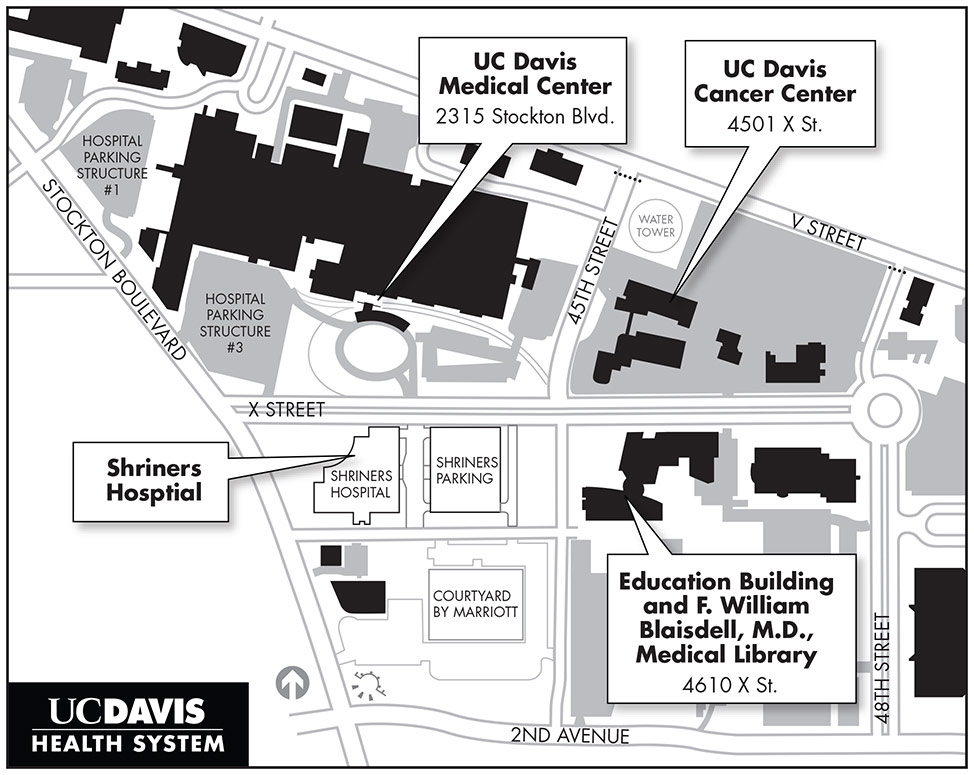 Map and Directions | UC Davis Department of Cell Biology and ... Uc Davis Hospital Campus Map on eastern washington campus map, ut main campus map, uc riverside campus map, wisconsin uw campus map, university of denver campus map, maine campus map, uc santa cruz campus map, boston university campus map, cornell university campus map, davis street map, north dakota campus map, idaho campus map, uc berkeley campus map, davis california map, santa clara university campus map, uc san diego campus map, cal state east bay campus map, uc merced campus map, cal state northridge campus map, ucla campus map,
