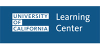 UC Learning Center Resource Page