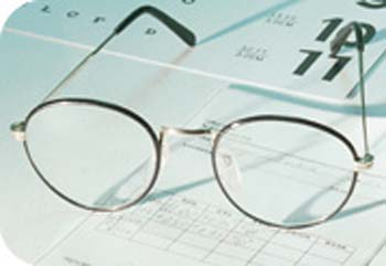 eyeglasses_rs