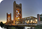 sac_bridge