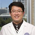 Aijun Wang, Ph.D.