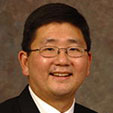 Eugene S. Lee, M.D., Ph.D.