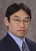 Yoshihiro Izumiya