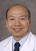 Dr Zhao