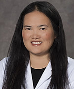 Our Faculty | UC Davis Department of Dermatology