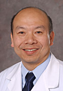 Dr. Zhao