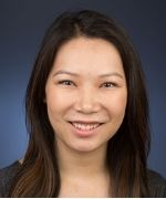UC Davis Health | Department of Dermatology | Our Residents