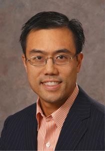 Maxwell Fung, M D  - UC Davis Dermatopathology Service