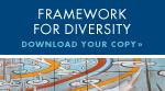Framework for Diversity