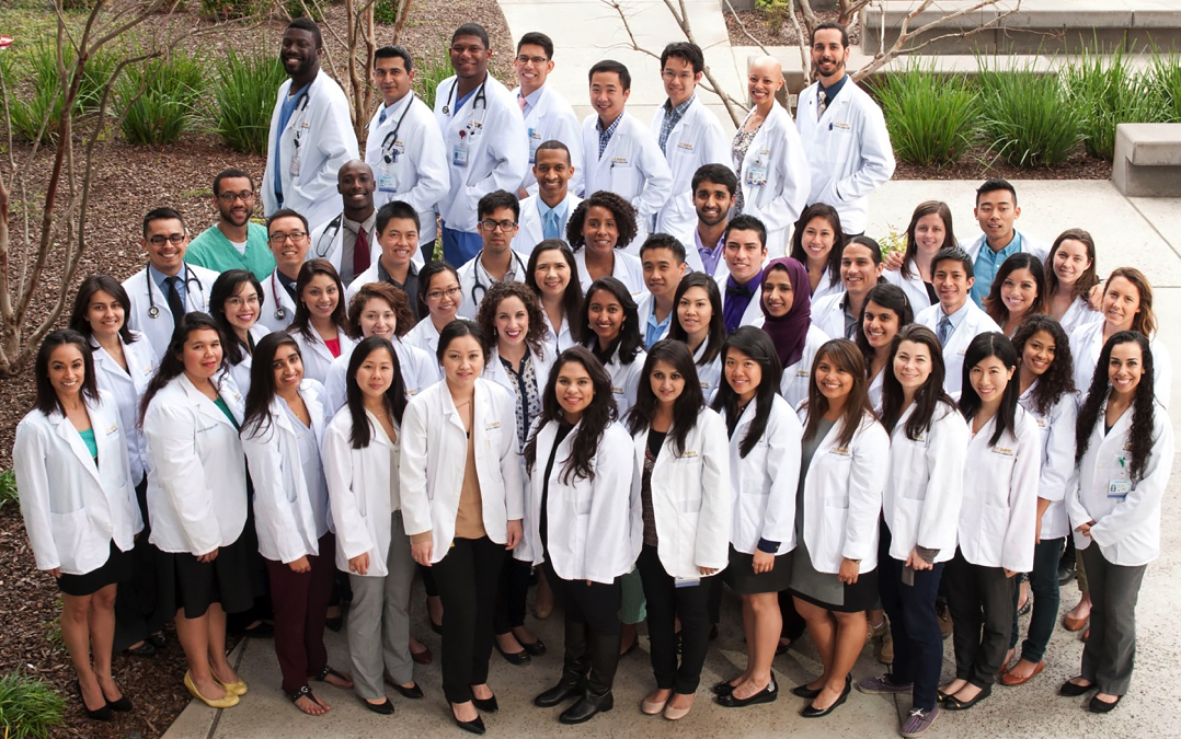 medical student groups
