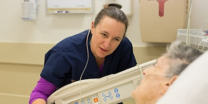 Emergency Medicine Fellowship Programs- Education - UC Davis